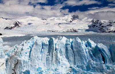 Fähren nach Argentinien