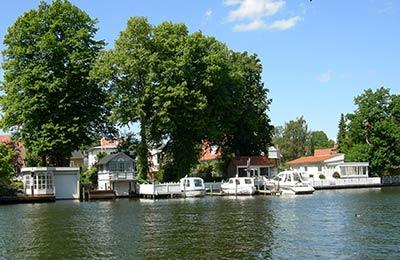 Bornholm Fähre
