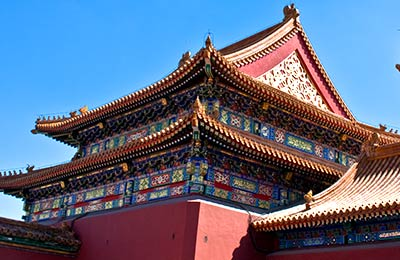 Kowloon nach Macau