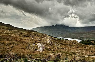 Holyhead nach Dun Laoghaire