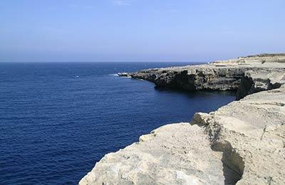 Malta Fähre