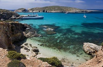 Malta Angebote