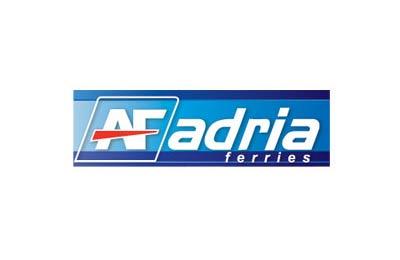 Adria Ferries schnell und einfach buchen