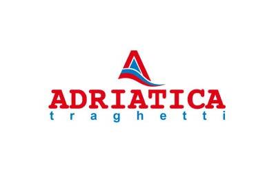 Adriatica Traghetti schnell und einfach buchen