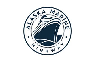 Alaska Marine Highway System schnell und einfach buchen