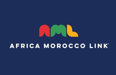 Africa Morocco Link schnell und einfach buchen