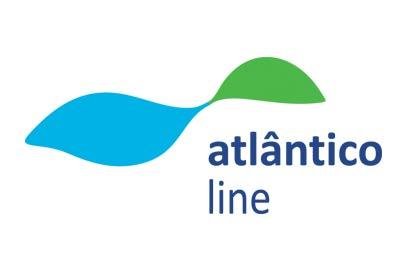 Atlanticoline Fähren schnell und einfach buchen