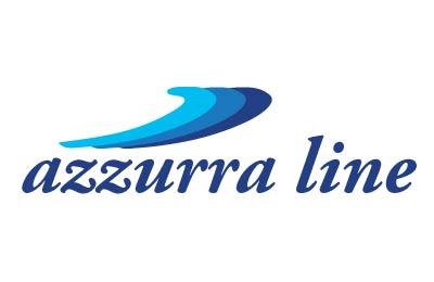 Azzurra Line schnell und einfach buchen