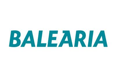 Balearia Lines schnell und einfach buchen