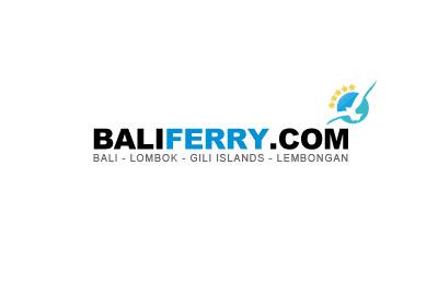 Bali Ferry schnell und einfach buchen