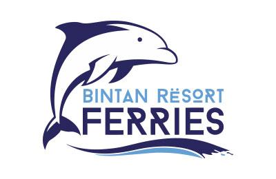 Bintan Resort Ferries schnell und einfach buchen