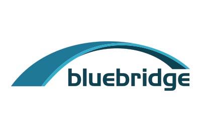 Bluebridge schnell und einfach buchen