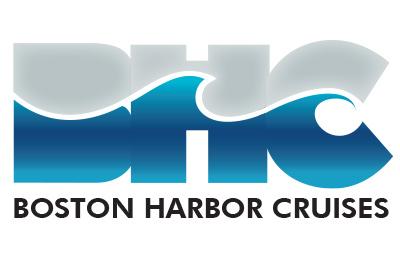 Boston Harbour Cruises Fähren schnell und einfach buchen