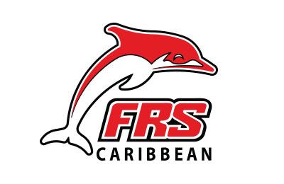 FRS Caribbean schnell und einfach buchen