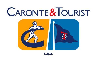Caronte & Tourist schnell und einfach buchen