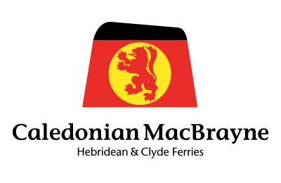 Caledonian MacBrayne schnell und einfach buchen
