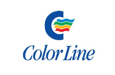 Color Line Fähre schnell und einfach buchen