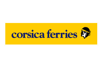 Corsica Ferries schnell und einfach buchen