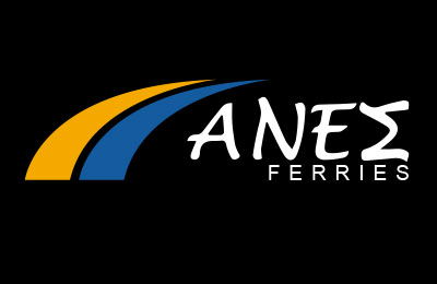 ANES Ferries schnell und einfach buchen