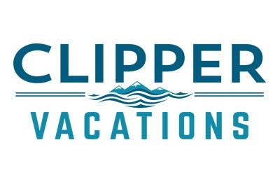 Clipper Vacations Fähren schnell und einfach buchen