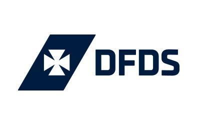 DFDS Seaways schnell und einfach buchen