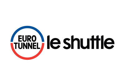 Eurotunnel schnell und einfach buchen