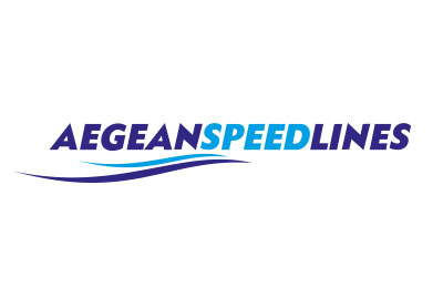 Aegean Speed Lines schnell und einfach buchen