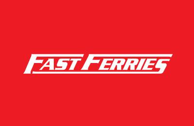 Cyclades Fast Ferries schnell und einfach buchen
