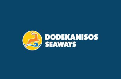 Dodekanisos Seaways schnell und einfach buchen