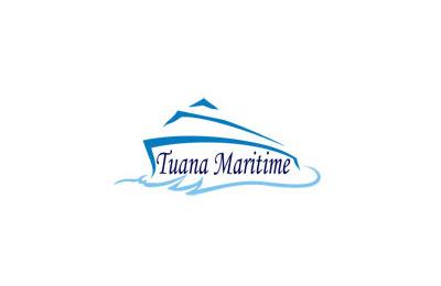 Tuana Maritime schnell und einfach buchen