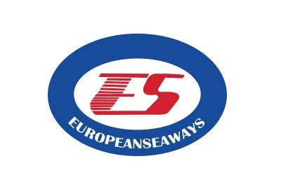 European Seaways schnell und einfach buchen