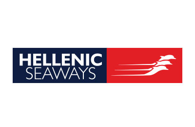 Hellenic Seaways schnell und einfach buchen