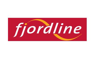 Fjordline Fähren schnell und einfach buchen