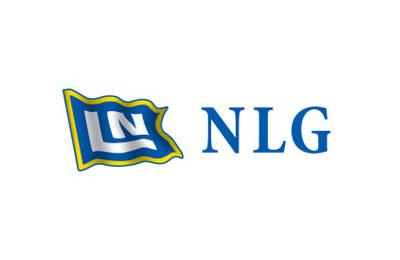 NLG schnell und einfach buchen