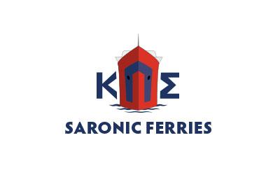 Saronic Ferries schnell und sicher buchen!