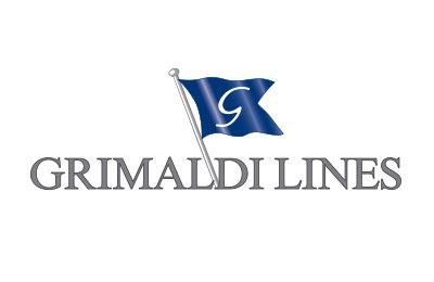 Grimaldi Ferries schnell und einfach buchen