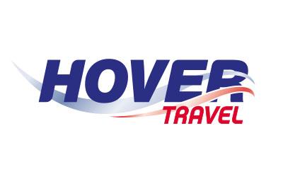 HoverTravel schnell und einfach buchen