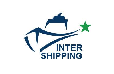 Inter Shipping Ferries schnell und einfach buchen