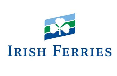 Irish Ferries schnell und einfach buchen