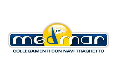 Medmar Ferries schnell und einfach buchen