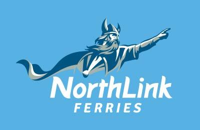 NorthLink schnell und einfach buchen