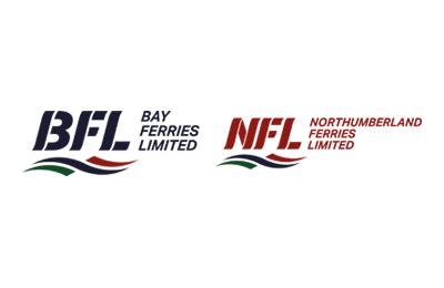 Northumberland Ferries Bay Ferries schnell und einfach buchen
