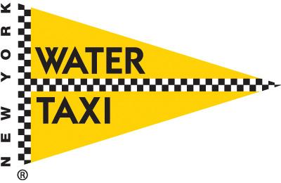 New York Water Taxi Fähren schnell und einfach buchen