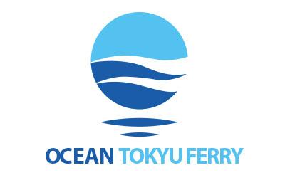 Ocean Tokyu schnell und einfach buchen