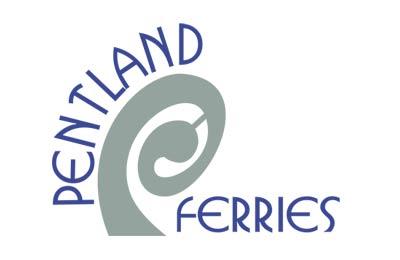 Pentland Ferries Fähren schnell und einfach buchen