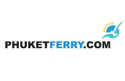 Phuket Ferry Fährtickets schnell und einfach buchen