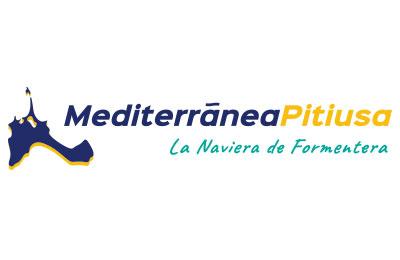 Mediterranea Pitiusa schnell und einfach buchen