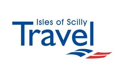 Isles of Scilly Fähren schnell und einfach buchen