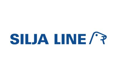 Silja Line schnell und einfach buchen