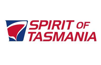 Spirit of Tasmania schnell und einfach buchen